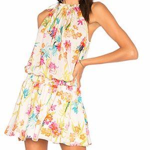 Amanda Uprichard Dress XS
